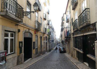 26. Lisbonne - Les Mollalpagas en cavale (226)