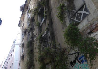 26. Lisbonne - Les Mollalpagas en cavale (228)