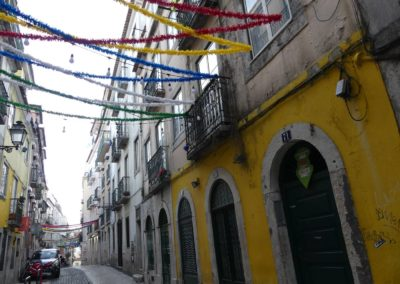 26. Lisbonne - Les Mollalpagas en cavale (229)
