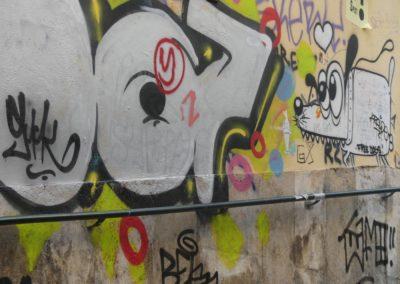 26. Lisbonne - Les Mollalpagas en cavale (242)