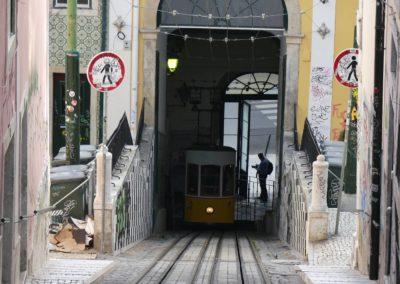 26. Lisbonne - Les Mollalpagas en cavale (243)