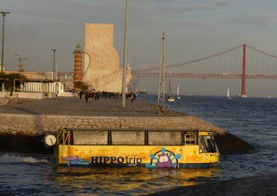 26. Lisbonne - Les Mollalpagas en cavale (266)