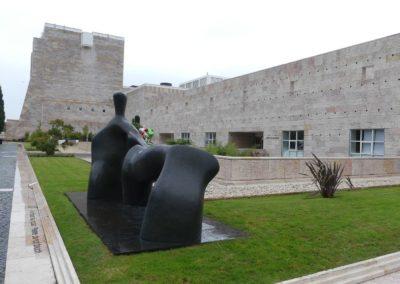 26. Lisbonne - Les Mollalpagas en cavale (289)