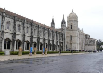 26. Lisbonne - Les Mollalpagas en cavale (292)