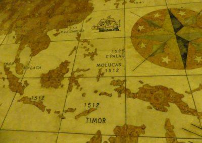 26. Lisbonne - Les Mollalpagas en cavale (30)