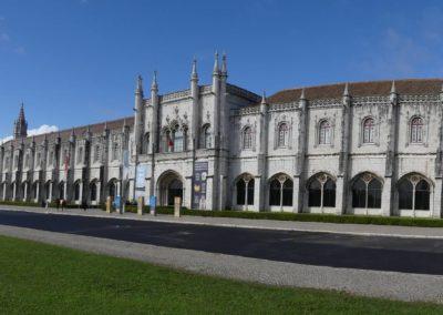26. Lisbonne - Les Mollalpagas en cavale (326)