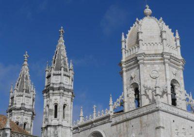 26. Lisbonne - Les Mollalpagas en cavale (327)
