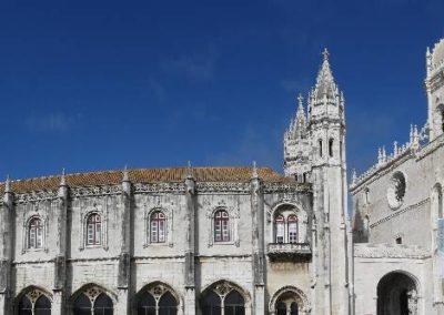 26. Lisbonne - Les Mollalpagas en cavale (329)