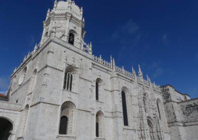 26. Lisbonne - Les Mollalpagas en cavale (330)