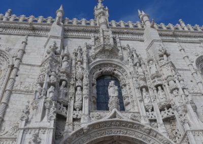 26. Lisbonne - Les Mollalpagas en cavale (331)