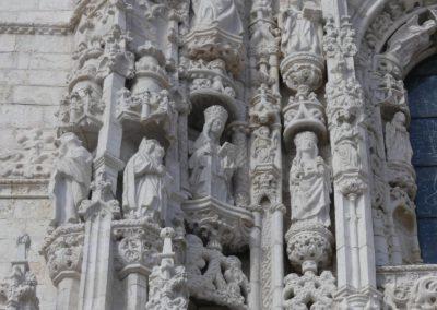 26. Lisbonne - Les Mollalpagas en cavale (332)