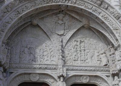 26. Lisbonne - Les Mollalpagas en cavale (333)