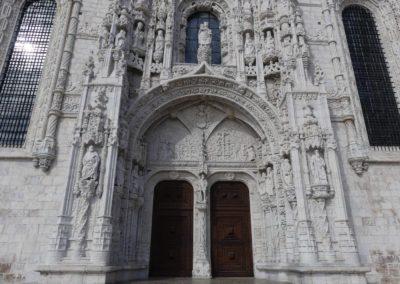26. Lisbonne - Les Mollalpagas en cavale (336)