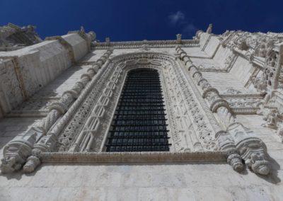 26. Lisbonne - Les Mollalpagas en cavale (337)