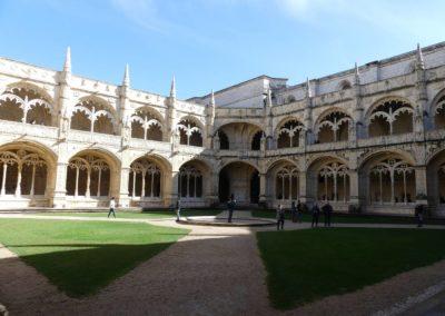 26. Lisbonne - Les Mollalpagas en cavale (345)