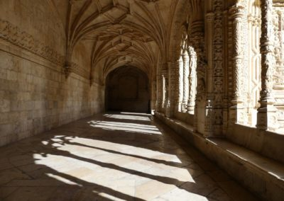 26. Lisbonne - Les Mollalpagas en cavale (351)