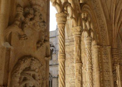 26. Lisbonne - Les Mollalpagas en cavale (353)