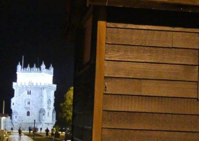 26. Lisbonne - Les Mollalpagas en cavale (36)