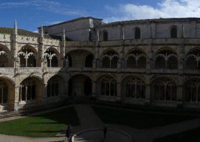 26. Lisbonne - Les Mollalpagas en cavale (368)