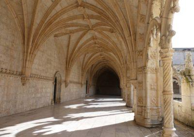 26. Lisbonne - Les Mollalpagas en cavale (372)