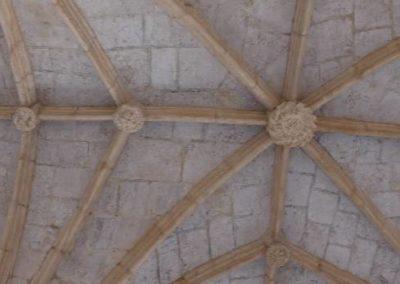 26. Lisbonne - Les Mollalpagas en cavale (374)
