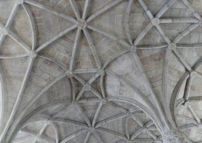 26. Lisbonne - Les Mollalpagas en cavale (376)