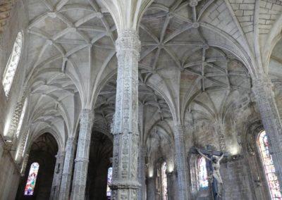 26. Lisbonne - Les Mollalpagas en cavale (385)