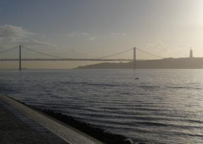 26. Lisbonne - Les Mollalpagas en cavale (39)