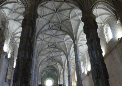 26. Lisbonne - Les Mollalpagas en cavale (393)