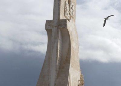 26. Lisbonne - Les Mollalpagas en cavale (397)