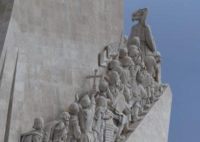 26. Lisbonne - Les Mollalpagas en cavale (400)