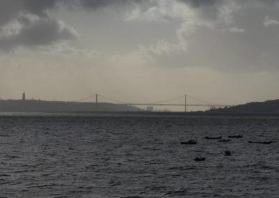 26. Lisbonne - Les Mollalpagas en cavale (427)
