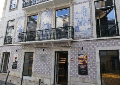 26. Lisbonne - Les Mollalpagas en cavale (54)