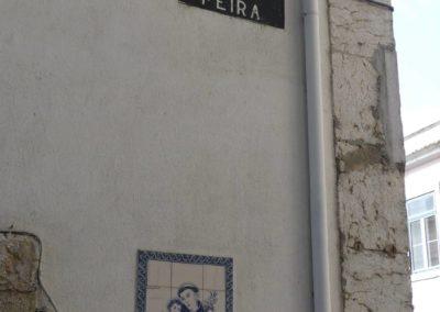 26. Lisbonne - Les Mollalpagas en cavale (58)
