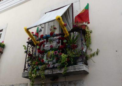 26. Lisbonne - Les Mollalpagas en cavale (61)