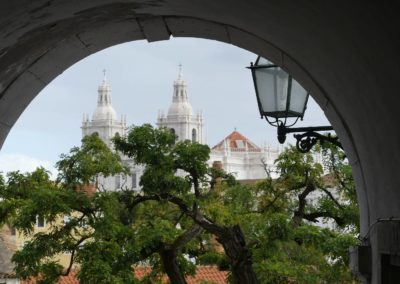 26. Lisbonne - Les Mollalpagas en cavale (65)