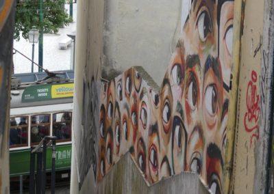 26. Lisbonne - Les Mollalpagas en cavale (72)