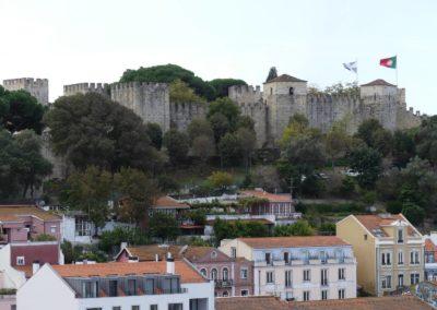 26. Lisbonne - Les Mollalpagas en cavale (77)