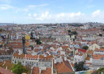 26. Lisbonne - Les Mollalpagas en cavale (79)