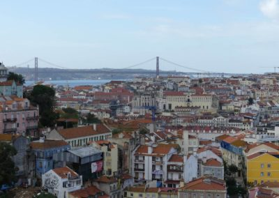 26. Lisbonne - Les Mollalpagas en cavale (80)