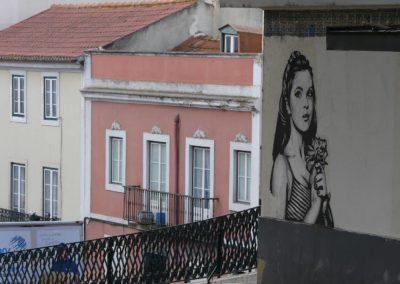 26. Lisbonne - Les Mollalpagas en cavale (82)