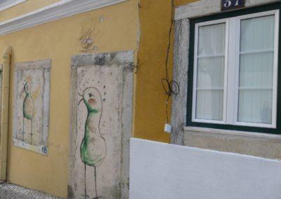 26. Lisbonne - Les Mollalpagas en cavale (84)