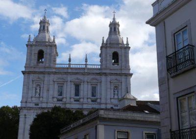 26. Lisbonne - Les Mollalpagas en cavale (86)