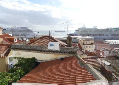 26. Lisbonne - Les Mollalpagas en cavale (97)