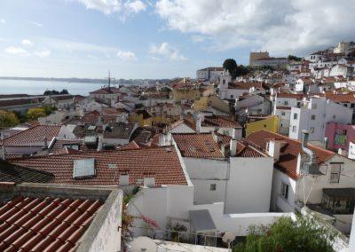 26. Lisbonne - Les Mollalpagas en cavale (98)