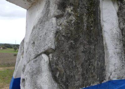 29. Anta Capela de Sao Brissos - Les Mollalpagas en cavale (15)