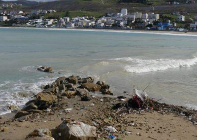 40. Algeciras Tanger Med - Les Mollalpagas en cavale (13)