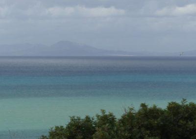 40. Algeciras Tanger Med - Les Mollalpagas en cavale (16)