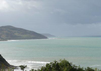 40. Algeciras Tanger Med - Les Mollalpagas en cavale (18)