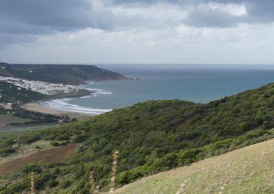 40. Algeciras Tanger Med - Les Mollalpagas en cavale (29)